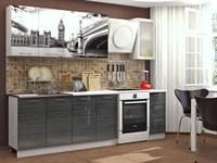 Кухонный гарнитур Биг Бен 2,0 метра мебельный склад кмв