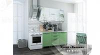 Купить кухню бьянка 1,5 метра мебельный склад кмв