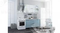 Купить кухня бьянка мебельный склад кмв