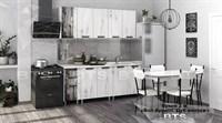 Кухонный гарнитур Bon appetit 2,0 м.