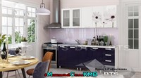 Кухонный гарнитур Фантазия 2,0 м.