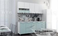 Кухонный гарнитур Тифани 2,0 м.