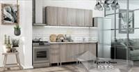 Кухонный гарнитур Эко 2,0 м.