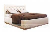 Кровать Версаль  1,6 м.