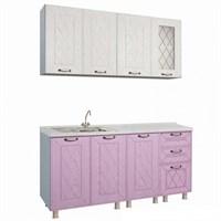 Купить кухню Афина бтс мебельный склад кмв