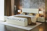 Кровать Кристалл Эко