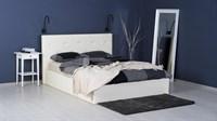 Кровать Кристалл Лайт