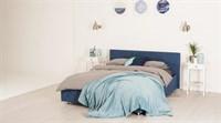 Кровать ODRY