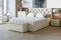 Кровать Кристалл 2
