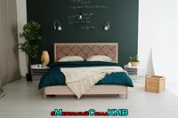Кровать Моника 4