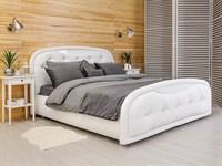 Кровать Кристалл 5