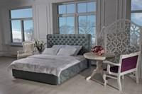 Кровать Montana
