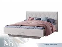 Кровать Кимберли КР-13