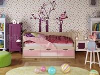 Купить детская кровать дельфин фабрика миф мебельскладкмв.рф