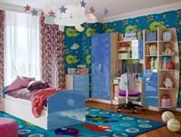 Купить Юниор 2 детский набор фабрика миф мебельскладкмв.рф