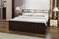 Купить кровать Саломея фабрика БТС ДИСАВИ BTS DISAVI мебельскладкмв.рф