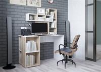 Компьютерный стол Олимп