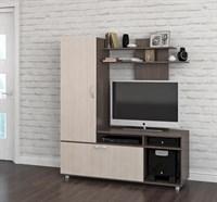 гостиная марта 16 интерьер центр мебельскладкмв.рф