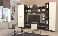 Гостиная марта 18 интерьер центр мебельскладкмв.рф