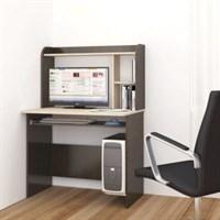 Купить компьютерный стол Грета 2 ТЭКС Мебельный склад КМВ