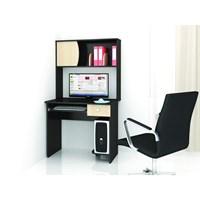 Компьютерный стол Грета 4