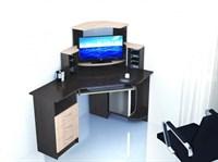 Компьютерный стол Грета 7