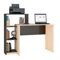 Компьютерный стол Квартет 2