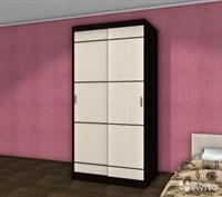 Купить шкаф купе Сакура 114 фабрика миф бтс bts мебельскладкмв.рф