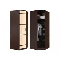 Купить шкаф угловой сакура фабрика бтс миф bts мебельскладкмв.рф