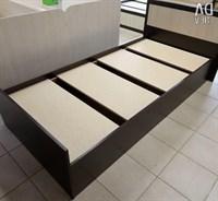 Купить кровать фиеста односпальная 900*2000 0,9*2,0 фабрика миф бтс bts мебельскладкмв.рф
