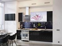 Купить кухню лилия фабрика миф мебельскладкмв.рф