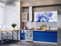 Купить кухню лара фабрика миф мебельскладкмв.рф