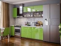 Купить кухню эвкалипт 2 фабрика миф мебельскладкмв.рф