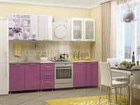 Купить кухня утро 2,0 фабрика МИФ мебельскладкмв.рф