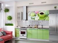 Купить кухня десерт 2,0 фабрика МИФ мебельскладкмв.рф