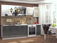 Купить кухня питер 2,0 фабрика МИФ мебельскладкмв.рф