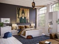Купить спальню Афина-1 фабрики миф от мебельскладкмв.рф