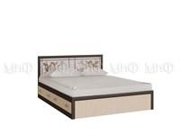 купить кровать  мальта фабрика миф мебельскладкмв.рф.jpg