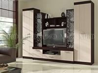 Купить гостиная Атлантида 4 фабрики МИФ мебельскладкмв.рф