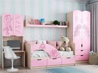 Купить модульную детскую мебель Юниор 3 мебельскладкмв.рф