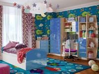 купить детскую мебель юниор 2 мебельскладкмв.рф