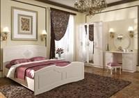 Купить модульную спальню лилия бтс мебельскладкмв.рф