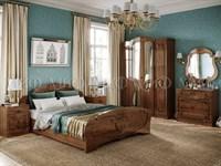 Купить модульную спальню мария мебельскладкмв.рф