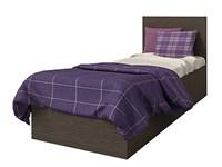 Купить кровать ронда односпальную мебельскладкмв.рф