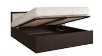 Купить кровать с подъемным механизмом фиеста фабрика миф мебельскладкмв.рф