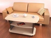 купить журнальный стол консул 2 фабрика тэкс в мебельскладкмв.рф