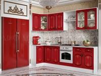 Кухонный гарнитур Версаль 1000*2800 мм.
