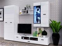 Купить гостиная ненси new фабрика миф мебельный склад кмв