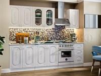 Кухонный гарнитур Лиза 1,8 м.