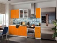 Кухонный гарнитур Манго 1,8 м.